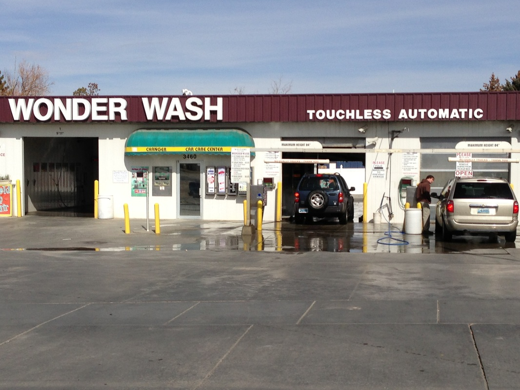 Wonder wash car wash windshield chip repair casper wy home 2 fully automatic car washing systems with several choices of washes five self service stations fleet packages with 25 off discount solutioingenieria Choice Image
